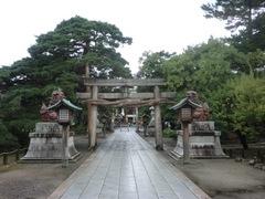 2012.10.07.hakusan4.JPG