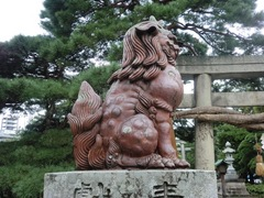 2012.10.07.hakusan7.JPG