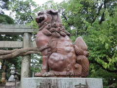 2012.10.07.hakusan8.JPG