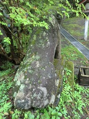 2012.10.07.kumano13.JPG