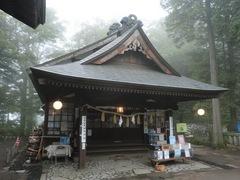 2012.10.07.kumano32.JPG