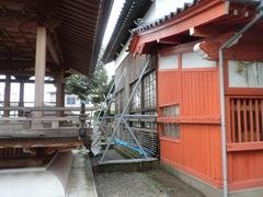 2012.10.07.minatoinari17.JPG