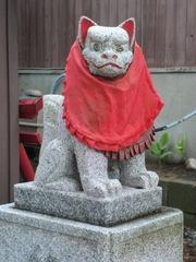 2012.10.07.minatoinari23.JPG