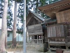 2012.10.07.mizuo20.JPG