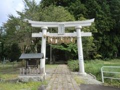 2012.10.07.oosaki1.JPG