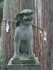 2012.10.07.oosaki10.JPG