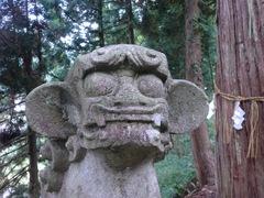 2012.10.07.oosaki11.JPG