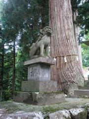 2012.10.07.oosaki5.JPG