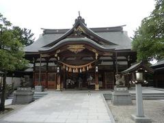 2012.10.07.sakai3.JPG