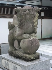 2012.10.07.sakai4.JPG