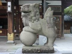 2012.10.07.sakai7.JPG