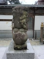 2012.10.07.sakai8.JPG
