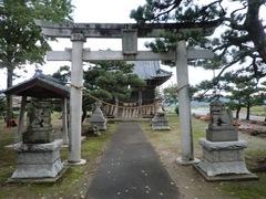 2012.10.07.takahashi1.JPG