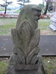 2012.10.07.takahashi19.JPG