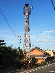 2012.10.09.katsuragi2.JPG
