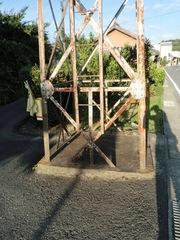 2012.10.09.katsuragi4.JPG