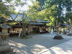 2012.10.09.niutsuhime6.JPG
