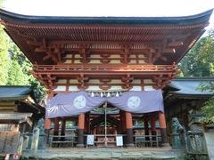 2012.10.09.niutsuhime9.JPG