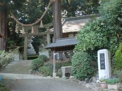 2012.10.16.hachiman1.JPG