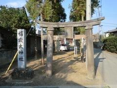 2012.10.16.hukutoshi1.JPG