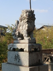 2012.10.16.hukutoshi3.JPG