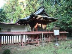 2012.10.16.ichi_kumano11.JPG