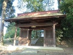 2012.10.16.ichi_kumano2.JPG