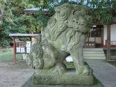 2012.10.16.ichi_kumano9.JPG