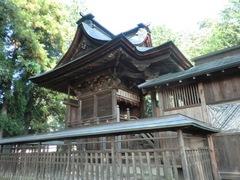 2012.10.16.kaina7.JPG