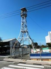 2012.10.16.kamiyoshida4.JPG