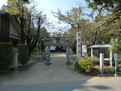 2012.10.16.kokubokumano1.JPG