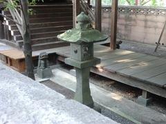 2012.10.16.kokubokumano5.JPG