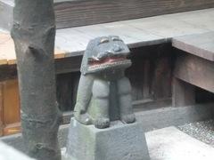 2012.10.16.kokubokumano6.JPG