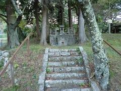 2012.10.16.misaki1.JPG