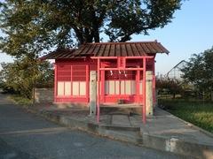2012.10.16.sanmiya1.JPG