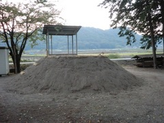 2012.10.16.yanagihara2.JPG