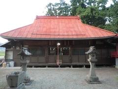 2012.10.16.yanagihara3.JPG