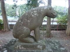 2012.10.16.yanagihara9.JPG