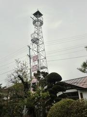 20120430.araihara1.JPG