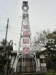 20120430.araihara2.JPG
