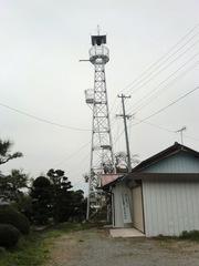 20120430.araihara3.JPG