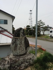 20120430.araihara6.JPG
