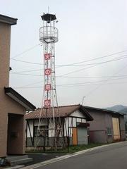 20120430.futatsuishi2.JPG