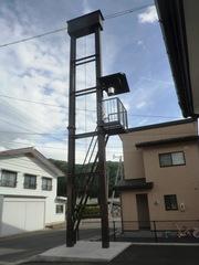20120430.futatsuishi8.JPG
