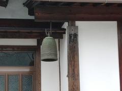 20120430miyaseki13.JPG