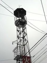 20120430miyaseki2.JPG