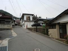 20120430miyaseki7.JPG