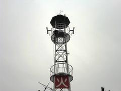 20120430tenjinhara2.JPG