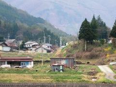 20120430tenjinhara5.JPG