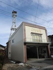 2013.01.06.honmachi1.JPG